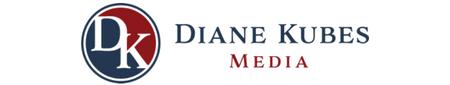 Diane Kubes Media